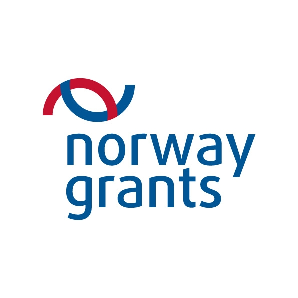 Norway Grants - logo Norweskiego Mechanizmu Finansowego 2009-2014